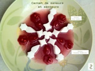 Flocon jasmin coco, grenade framboise http://wp.me/p389oa-94