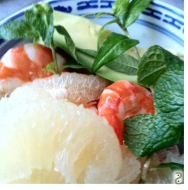 Salade fraicheur http://wp.me/p389oa-8H