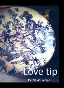 LOVE TIP
