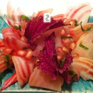 Sashimi vegetal http://wp.me/p389oa-2S