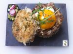 Thai veggie burger http://wp.me/p389oa-f7
