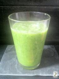 Kale green Smoothie http://wp.me/p389oa-EA
