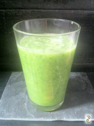 Kale green Smoothie http://wp.me/p389oa-EA