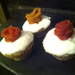 I love carrots #carrotcake http://wp.me/p389oa-N8