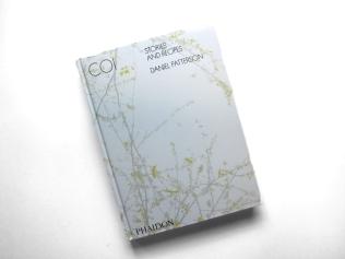 coi book 8