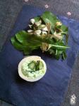 Lasagne de printemps http://wp.me/p389oa-11W
