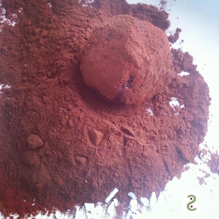 babao truffle1