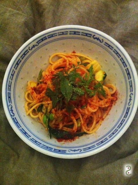 tomate basil4
