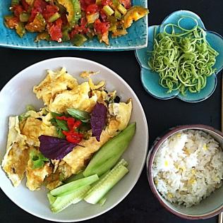 Déjeuner vietnamien d'été http://wp.me/p389oa-168