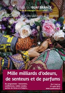 salon lecture branly