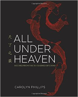 all_under_heaven