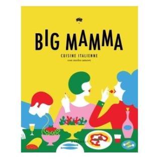 big-mamma