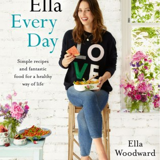 deliciouslyella-book2