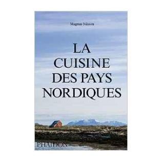la-cuisine-des-pays-nordiques